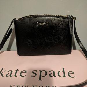 Kate Spade handbag Crossbody small brand new